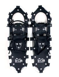 Alps All Terrian Snowshoes with Carrying Tote Bag, 27-Inch