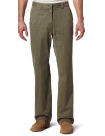 Mountain Khakis Men's Teton Twill Pant