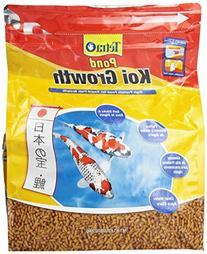TetraPond Koi Growth Food, 4.85 lb