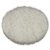 TetraPond Waterfall Filter Replacement Pad, 1 Count