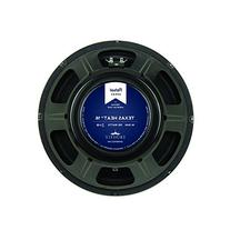 "Eminence Texas Heat 12"" Guitar Speaker, 150 Watts at 16 Ohms"