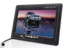 7 inch TFT LCD Digital Car Rear View Monitor with Waterproof