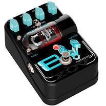 Vox TG1V8DS Tone Garage V8 Distortion