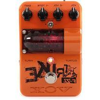Vox TG2TRFZ Tone Garage Trike Fuzz