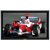 "Panasonic TH-103PF12U 103"" Plasma Display - 16:9"