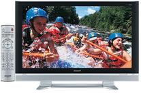 Panasonic TH-50PX50U 50-Inch Flat-Panel HD-Ready Plasma TV