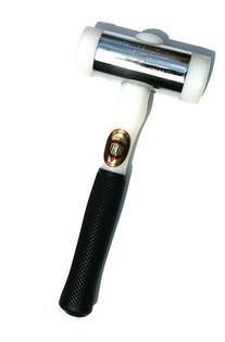 Thor TH11716  Nylon Hammer 2-Inch Face Diameter