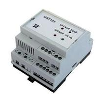 ThalheimerSurge protection adapter plug