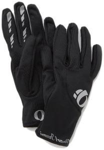 Pearl Izumi Women's Thermal Lite Glove,Black,Small