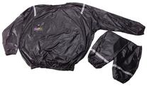 Thermal Training Suit  by GoFit