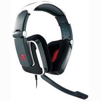 Thermaltake HT-SHK002ECWH eSports SHOCK Gaming Headset