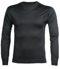 Terramar Men's Thermasilk Filament Crew