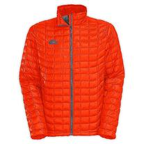 The North Face Thermoball Full Zip Jacket - Men's