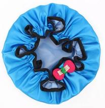 Beautiful Home High Quality Thicken Double Waterproof