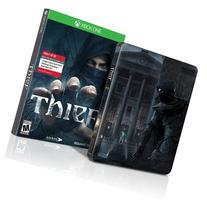 Thief  Xbox One