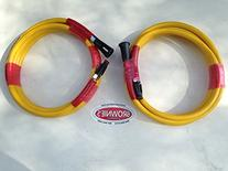 Brownie's Third Lung Kayak Diving Hose Kit - Add-a-diver Kit