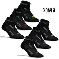 Thirty48 cycling socks