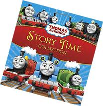 Thomas & Friends Story Time Collection