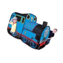 Playhut Thomas The Train Playhouse