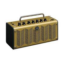 Yamaha THR5A ACOUSTIC 10-watt , Stereo Amplifier w/ Cubase AI6 and Gig Bag