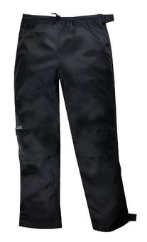 Red Ledge Unisex Adult Thunderlight Full-Zip Pant Full Side