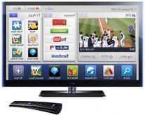 New-LG THX 3D 50 Plasma WiFiRready Smart TV - 50PZ950