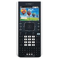 Texas Instruments TINSPIRECX TI-Nspire CX Handheld Graphing