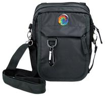 CMC Golf Tie Dye Urban Pack, Black