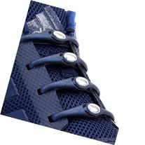 HICKIES 1.0 Elastic One Size Fits All Durable No-Tie Laces