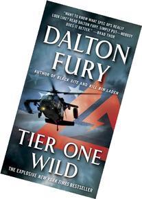 Tier One Wild