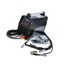 Eastwood TIG 200DC Steel and Stainless Welding Welder
