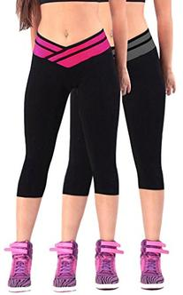 baacedff3d570d ILoveSIA: Womens Yoga Pants, Womens Pants, Womens Leggings and more ...