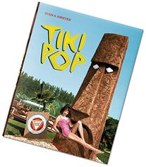 Tiki Pop: America imagines its own Polynesian Paradise