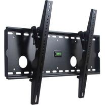 "VideoSecu Tilt LCD LED TV Wall Mount For Most 37-75"" LCD LED"