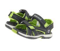 Timberland Kids - Mad River 2-Strap Sandal   Boys Shoes