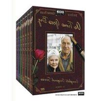 As Time Goes By: Complete Original Series Dvd from Warner