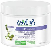 St. Ives 10 oz Timeless Skin Collagen Elastin Facial