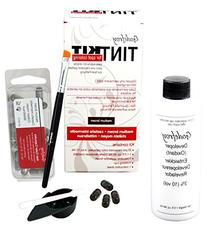 204 Godefroy Color Tint Kit Medium Brown