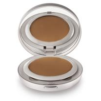 Laura Mercier Tinted Moisturizer Crème Compact SPF 20 UVB/