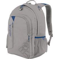 Columbia Sportswear Tioga Pass Pack Columbia Grey - Columbia