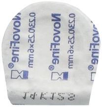 NovoFine 32G Tip x 6 mm  Disposable Pen Needles
