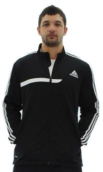 Adidas Men's Tiro 13 Training Jacket