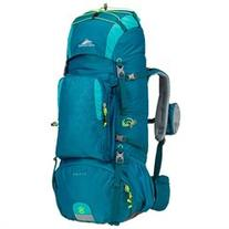 Titan 55 Female Frame Pack
