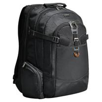 Everki Titan Checkpoint Friendly Laptop Backpack Fits Up to