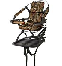 Summit Titan SD Treestand
