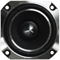 Audiopipe Titanium Super Tweeter 350W Max Sold each -