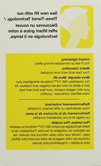 StriVectin-TL Tightening Neck Cream, 1.7 fl. oz. to Fight