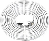 GE TL26530 Line Cord
