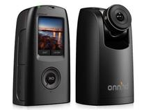 Brinno TLC200PRO HDR Time Lapse Video Camera + Brinno