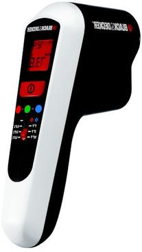 Black & Decker TLD100 Thermal Leak Detector
